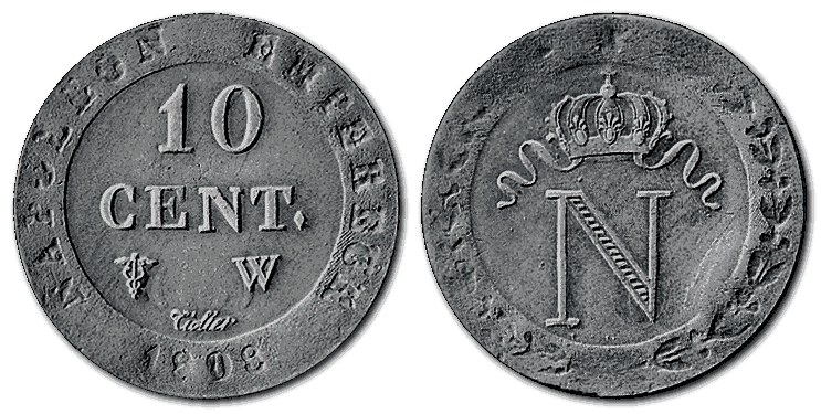 France-silver-coin
