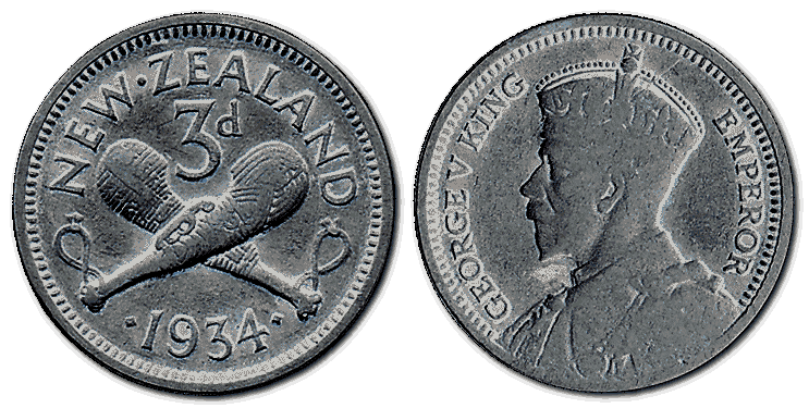 New-Zealand-silver-coin