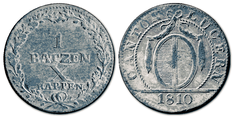 Switzerland-silver-coin