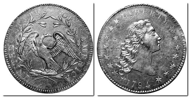 Найдорожчі монети світу зайчик рубль курс