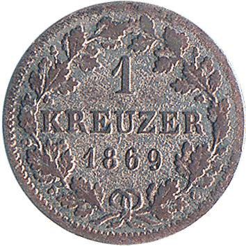 Монети німеччини монеты президенты россии