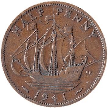 Монети англії цена монеты 5 рублей 1997
